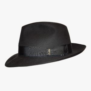 disabilità strutturali ultimo design molti alla moda Cappelli e sciarpe da uomo - Torino - CAPPELLERIA VIARANI
