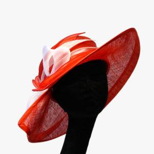 migliori scarpe da ginnastica abbigliamento sportivo ad alte prestazioni il migliore Cappelli per cerimonia da Donna - Torino - CAPPELLERIA VIARANI