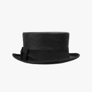 Cappelli e sciarpe da uomo - Torino - CAPPELLERIA VIARANI 121760518f2c