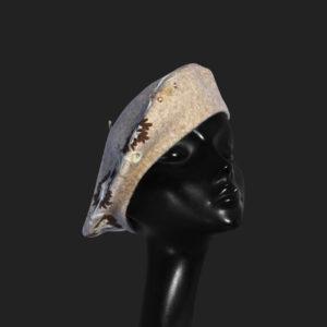 4f4fa2fd156b Cappelli e sciarpe da donna - Torino - CAPPELLERIA VIARANI