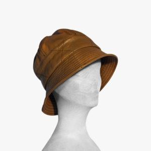 Cappelli e sciarpe da donna - Torino - CAPPELLERIA VIARANI d713fb4161bd