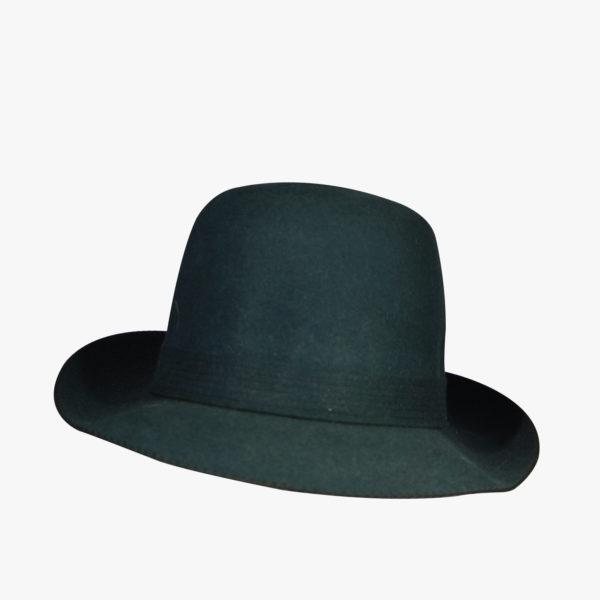 Cappello con coppa da formare 3bca15c32587