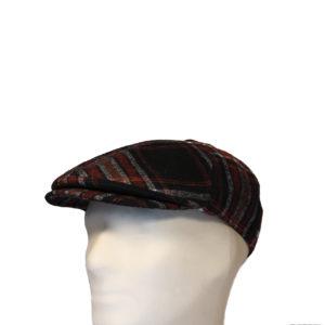 Cappelli e sciarpe da uomo - Torino - CAPPELLERIA VIARANI e5fc0f44d39a