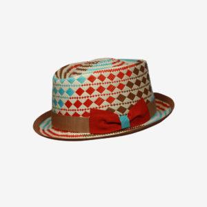 dal costo ragionevole nuovo stile grande sconto Cappelli moda Archivi - Pagina 2 di 16 - Cappelleria Viarani