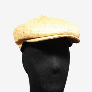 Cappelli e sciarpe da uomo - Torino - CAPPELLERIA VIARANI c6c426d044d4
