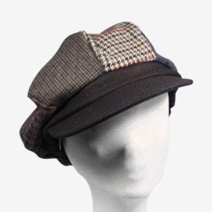 Cappelli e sciarpe da donna - Torino - CAPPELLERIA VIARANI 2d683a5cfd40