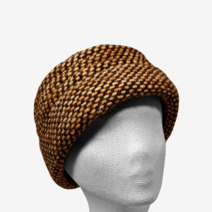 Cappelli e sciarpe da donna - Torino - CAPPELLERIA VIARANI 79311b09d15a
