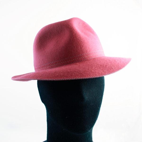 Cappello modello traveller colour bc9697dc11cb